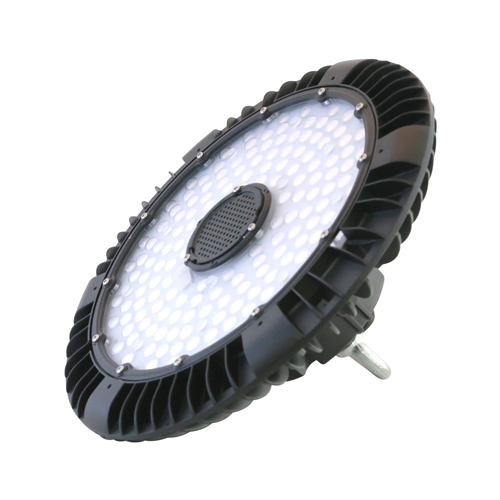 Đèn LED High Bay 150W