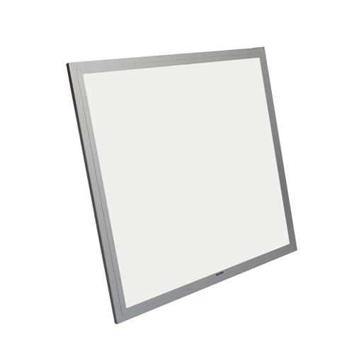 Đèn LED panel D P01 60X60 50W E
