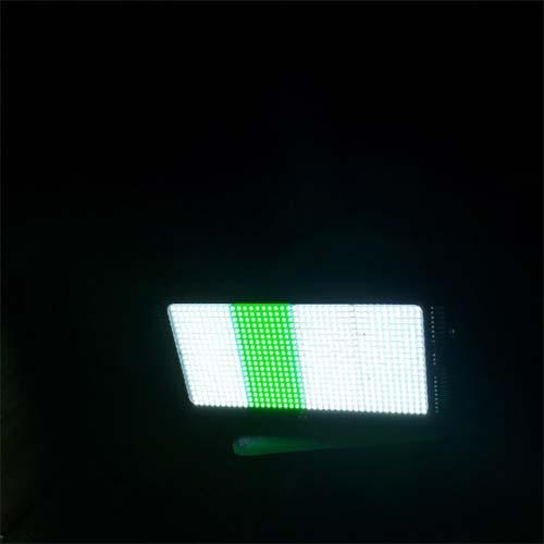Đèn chớp led 800w