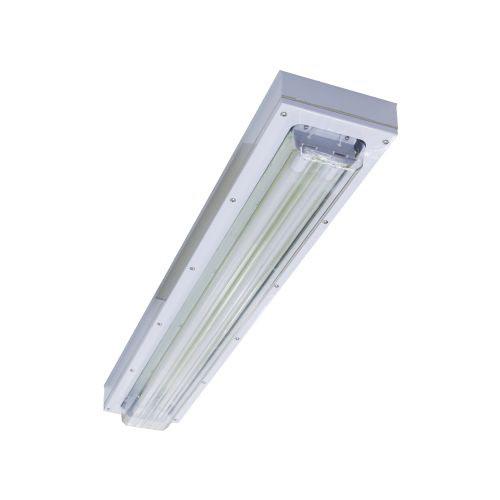 ĐÈN LED CHỐNG NỔ 40W (DCN0402)