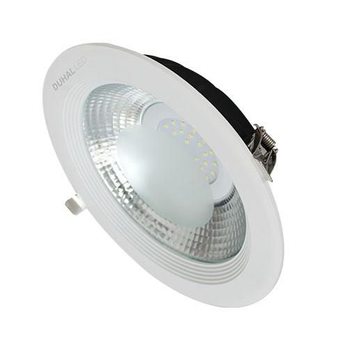 ĐÈN LED ÂM TRẦN DOWNLIGHT CHIẾU SÂU 30W (DFA0301)