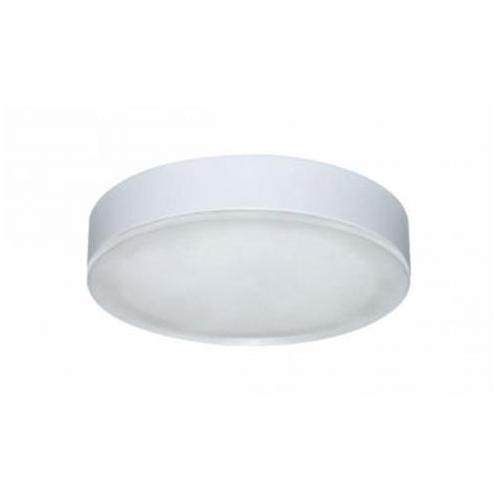 ĐÈN LED ỐP TRẦN TRÀN VIỀN (DGC0051)