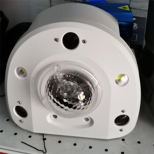 Đèn laser hiệu ứng nước KTV