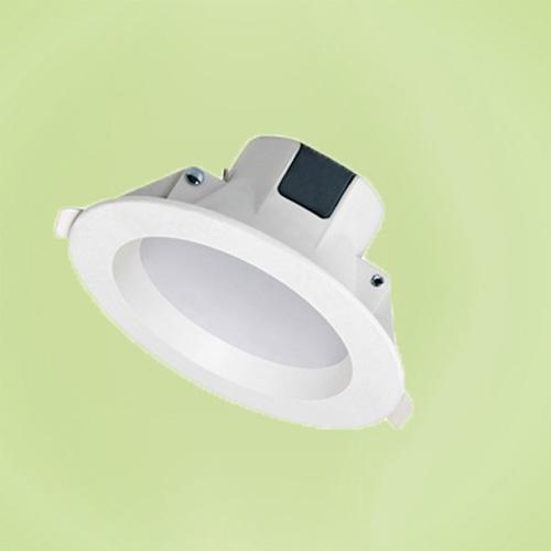 Đèn LED âm trần 18W - DL-KS-TDST-18