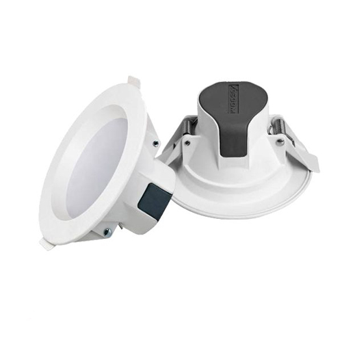 ĐÈN LED ÂM TRẦN SMART DOWNLIGHT 9W