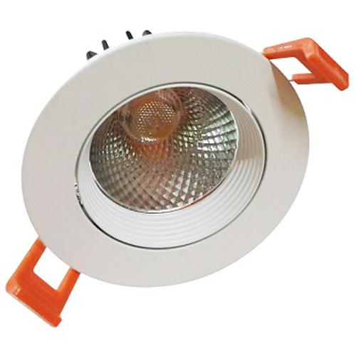 Đèn LED âm trần 18W DL-KS-TH-18COB