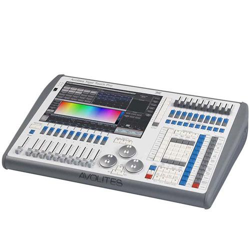 Bàn điều khiển Tiger Touch Titan 10.1 DMX512