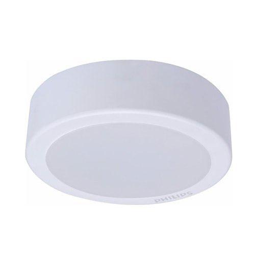ĐÈN LED ỐP NỔI 11W DN027C LED9 D150 900LM PHILIPS
