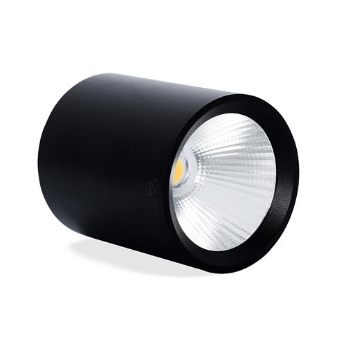 Đèn ống bơ 12W