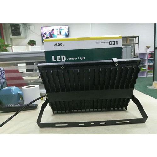 Đèn pha led cao cấp 50W 100W 150W 200W