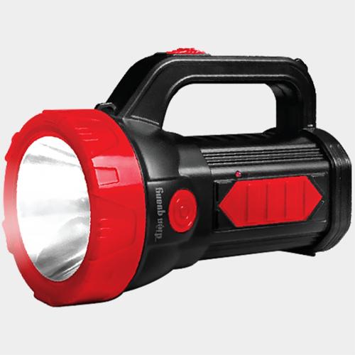 Đèn Pin LED Điện Quang ĐQ PFL09 R