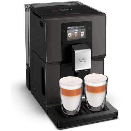 Máy pha café Krups EA872B
