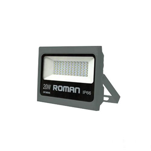 Đèn pha chiếu rọi Roman 20W
