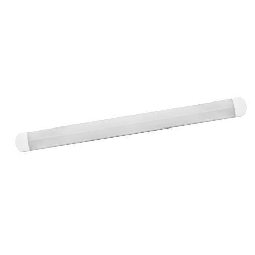ĐÈN LED MICA TRÀN VIỀN 1.2M ELL9030W,B/40W