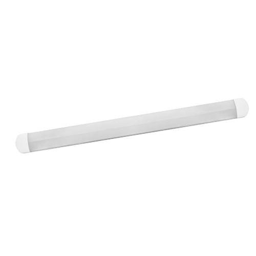 ĐÈN LED MICA TRÀN VIỀN 1.2M ELL9030W,B/60W
