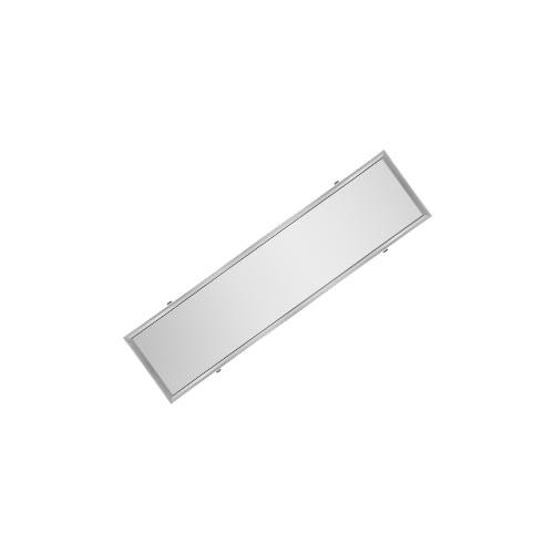 ĐÈN LED ÂM TRẦN 300X1200 ELP020312/42W