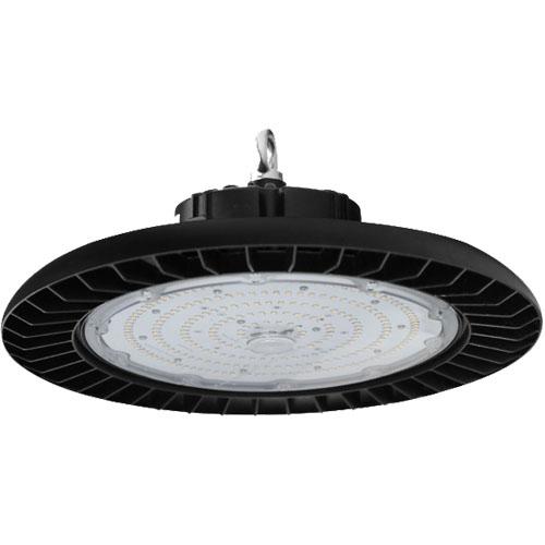 ĐÈN NHÀ XƯỞNG UFO ELW3007/200W
