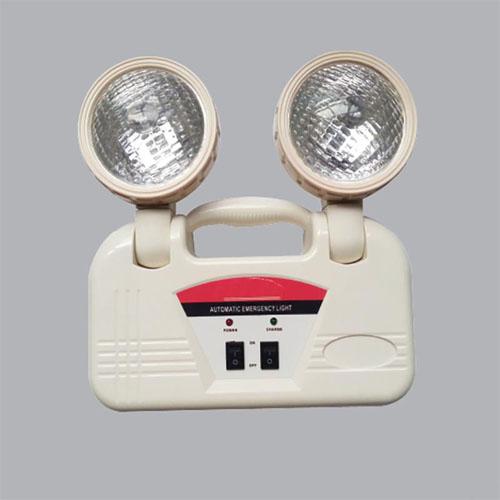 Đèn sạc khẩn cấp 2x1W EML2