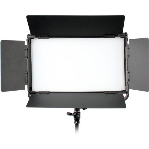 Đèn LED Studio Panel High Cri có thể điều chỉnh độ sáng