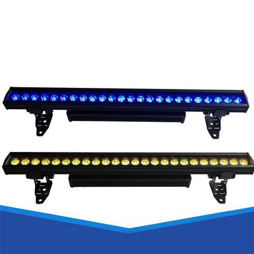 Đèn LED treo tường 24x10W