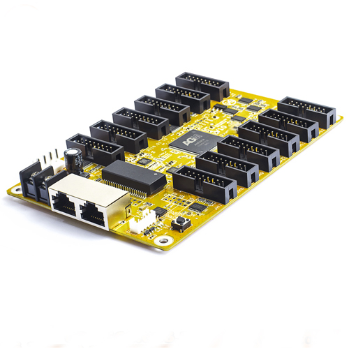 CARD NHẬN KYSTAR – G612