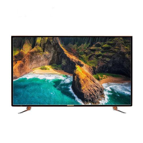SMART TV 4K-50 INCH