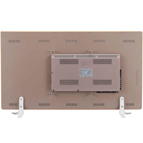 SMART TV 4K-58 INCH