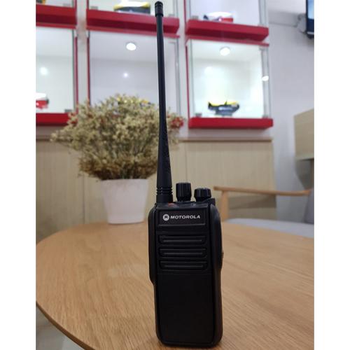 Máy bộ đàm Motorola GP IP67 chống nước