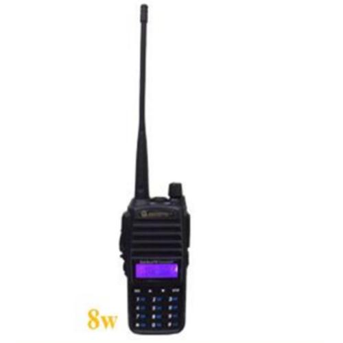 Bộ đàm MOTOROLA GP7500GS Hợp Sóng  UHF + VHF