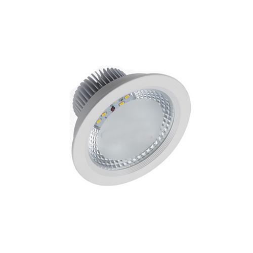 Đèn LED downlight 5W Gsun ánh sáng tỏa GT-LT201-25