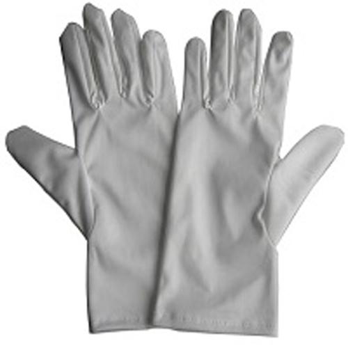 Găng tay siêu mịn