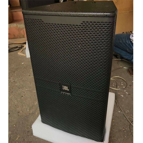Loa JBL KP4012 trerb Neo ( china loại 1 )