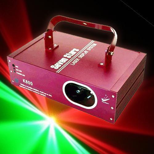 den-laser-1-cua-2-mau-k800