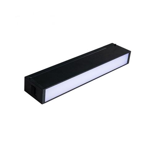 Đèn Ray Nam Châm LCC-10A