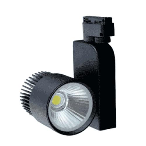 Đèn pha tiêu điểm LED PSLOO20L