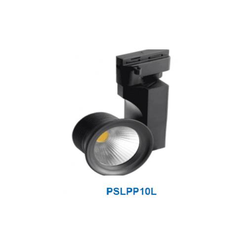 Đèn pha tiêu điểm Paragon LED PSLPP10L