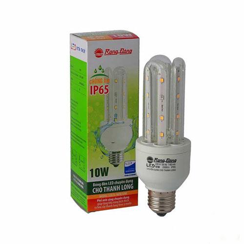 Đèn LED thanh long LED.TL-10W/WFR