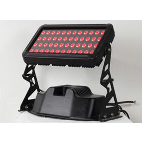 Đèn pha LED 48 × 10W RGBW 4IN1