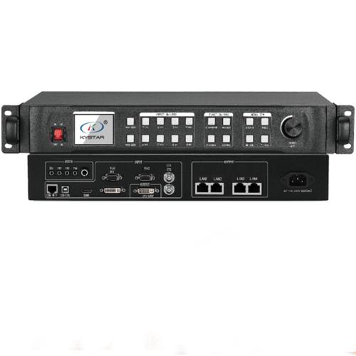Bộ Xử Lý Hình ảnh Kystar LS4 Pro