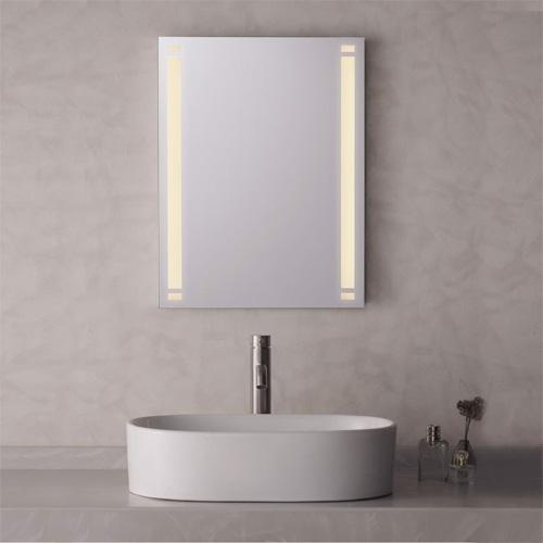 Đèn gương tích hợp LED 45x60