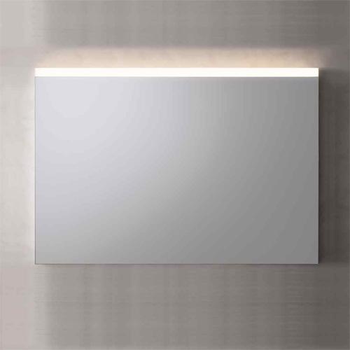 Đèn gương tích hợp LED 60×45