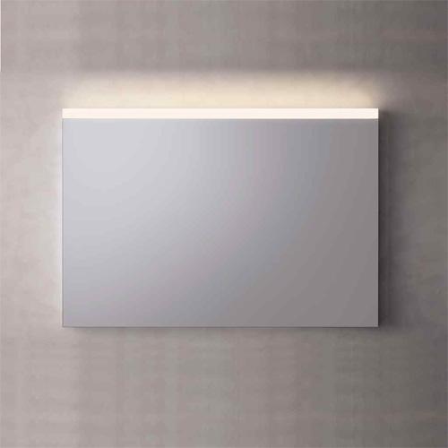 Đèn gương tích hợp LED 90x60
