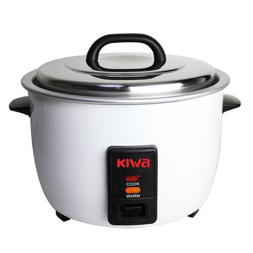 NỒI CƠM ĐIỆN KIWA 4.2L MK-20RE