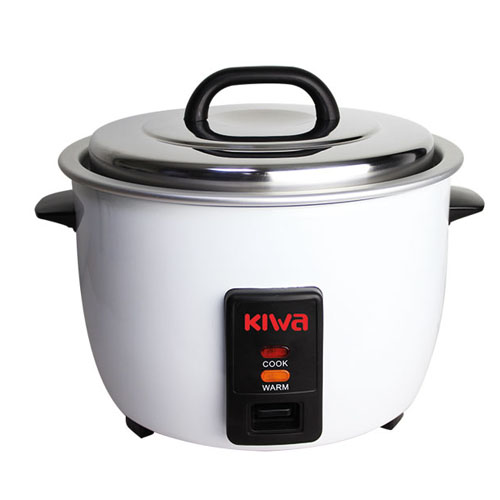 NỒI CƠM ĐIỆN KIWA 5.6L MK-25RE