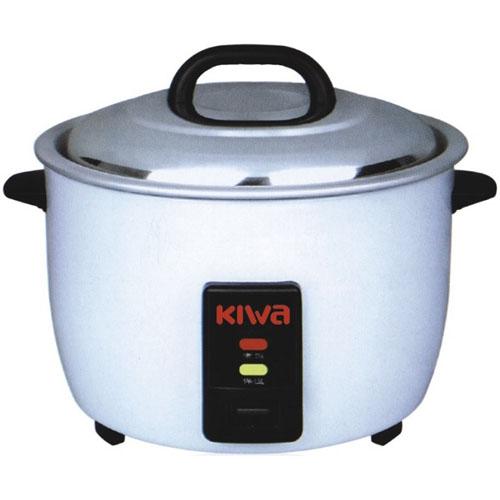 NỒI CƠM ĐIỆN KIWA 9L MK-55RE