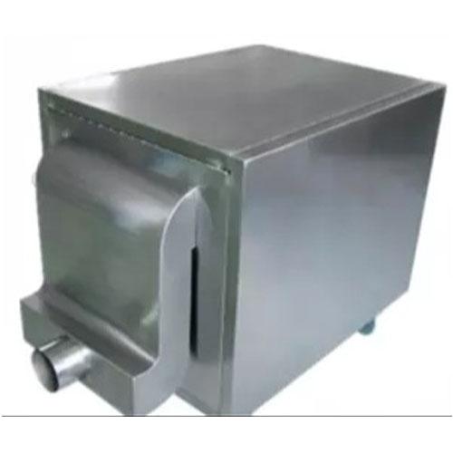 Máy khói lạnh công suất cao 6000W