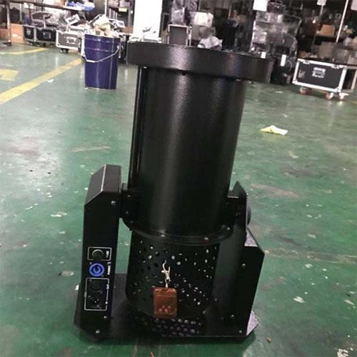 Máy phun kim tuyến LCC01