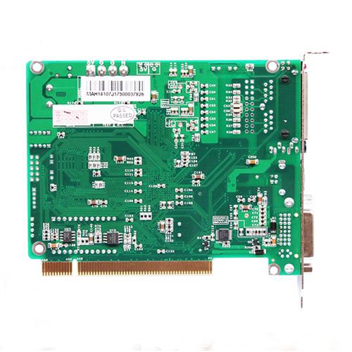 Card phát Nova MSD300