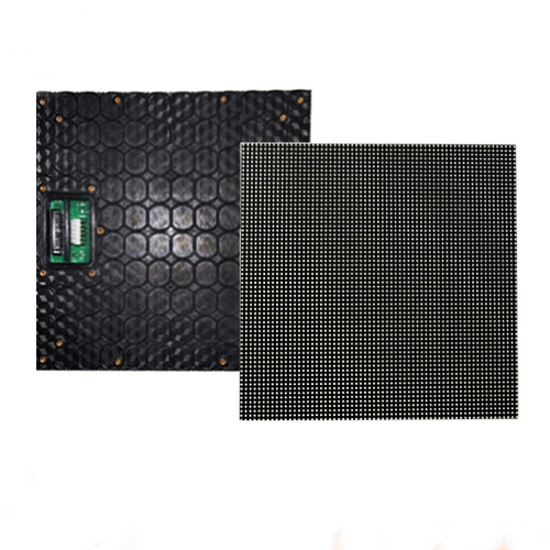 Module Led LCC P3.91 Outdoor