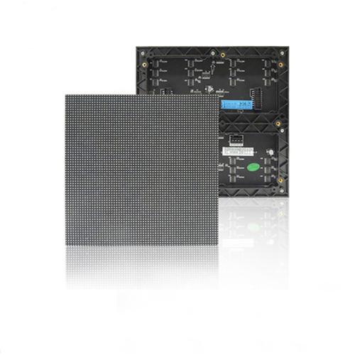 Module Led LCC P3E Plus Indoor